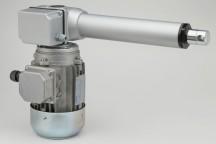 Actuator-Aandrijftechniek-Hartholt-1