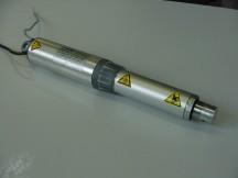 Actuator-Aandrijftechniek-Hartholt
