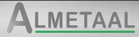 Logo Almetaal
