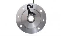 Bege-MIG Encoders-Industriële automatisering