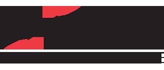 Logo Cal Trading