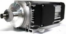 Fimac-Zaagmotor-Aandrijftechniek-Hartholt