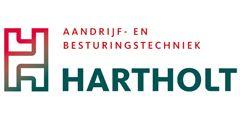 Logo Aandrijf- en besturingstechniek Hartholt