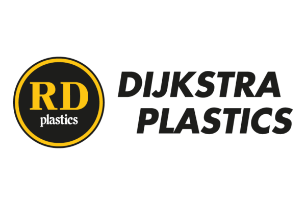 Logo Dijkstra Plastics