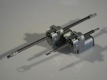 Mini-Elektro-Spindel-3-Aandrijftechniek-Hartholt