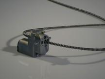 Mini-Elektro-Spindel-Aandrijftechniek-Hartholt