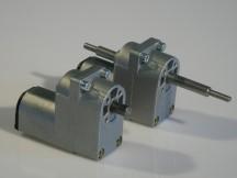 Mini-Motor-Reductor-Aandrijftechniek-Hartholt