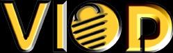 Logo Technische Verenfabriek VIOD