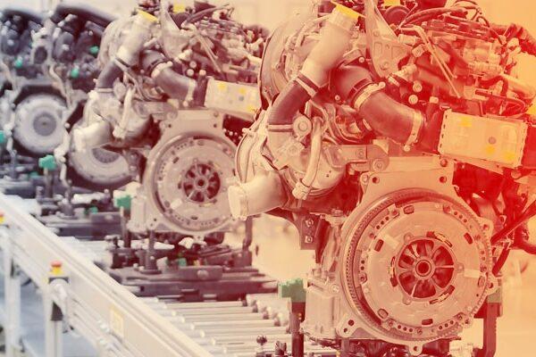Reorganisatie Cirex Almelo vanwege malaise auto-industrie