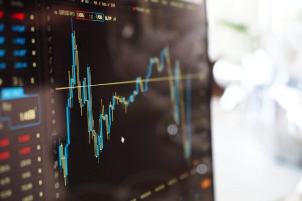 schrootprijzen vraag en aanbod