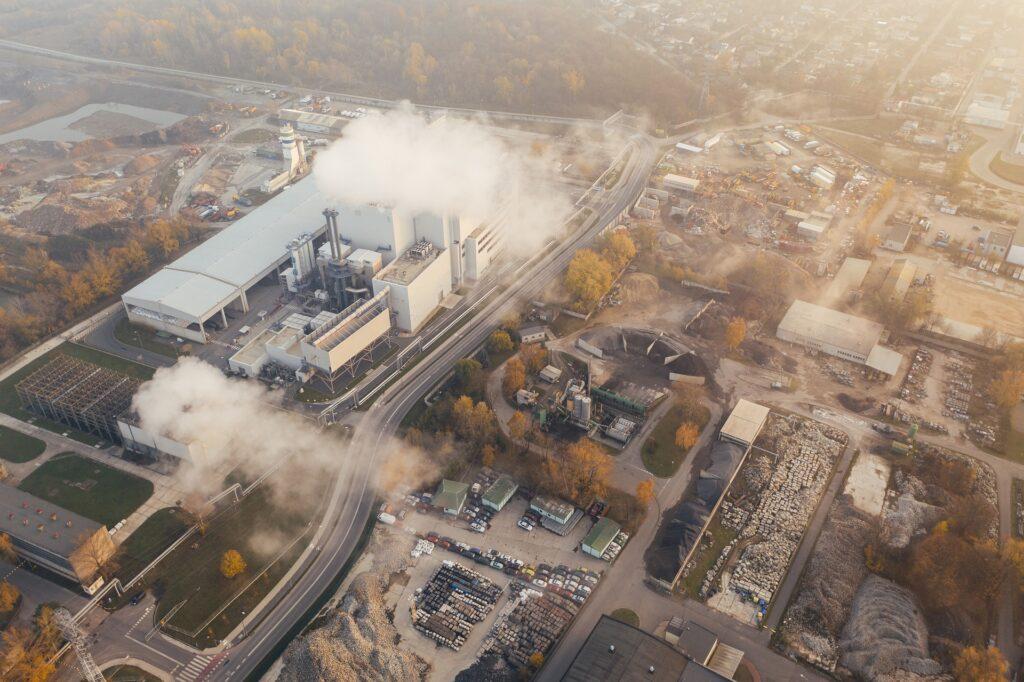 Metaalunie: mkb draagt onevenredig bij aan klimaatkosten