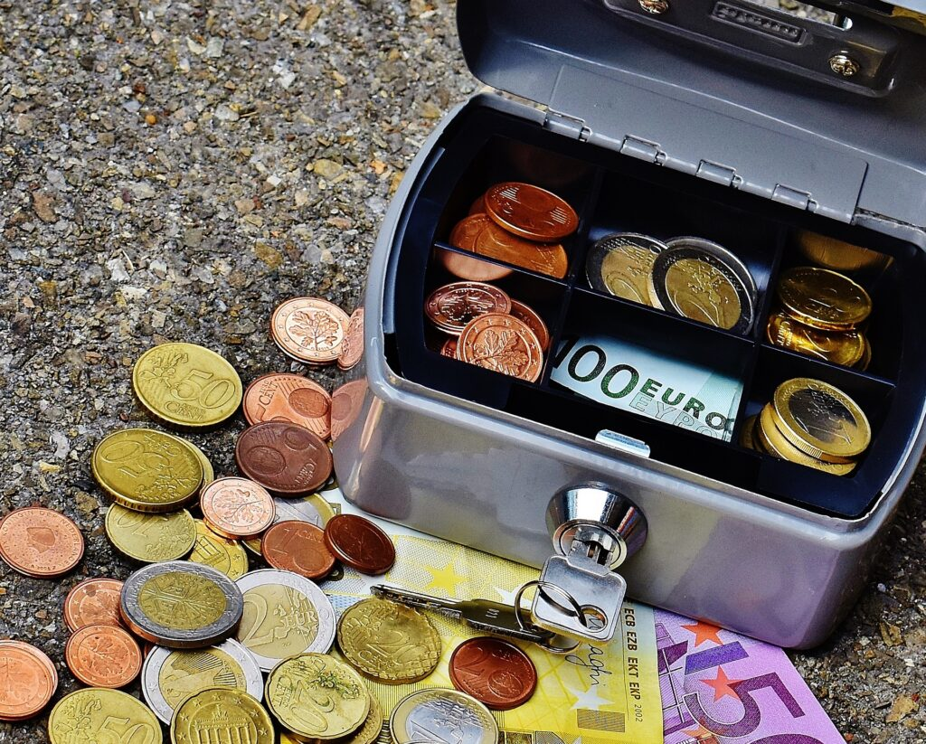 Gratis 'Financieel Fit-pakket' voor werknemers metalektro