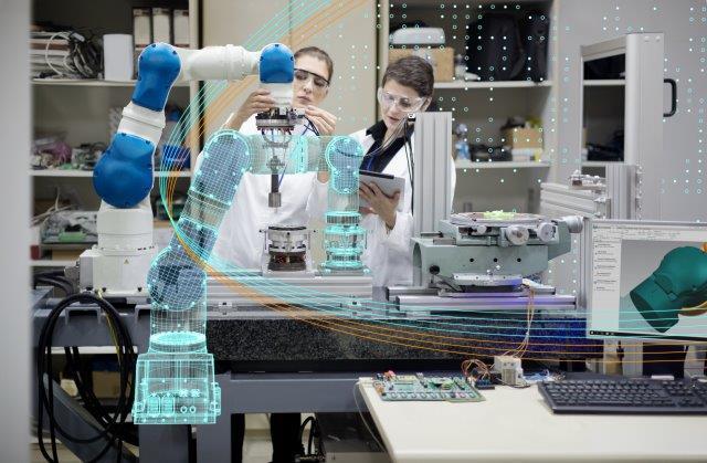 Innovatie heeft hoge prioriteit voor machinebouwers
