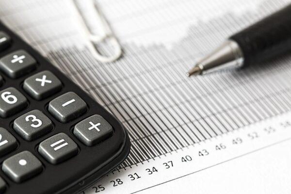 Economische krimp van 8,5 procent in tweede kwartaal