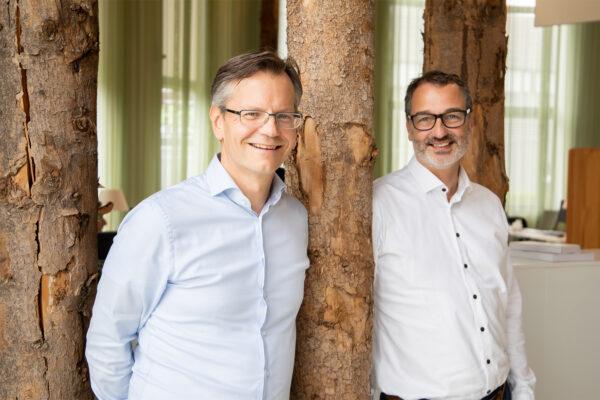 Duits-Nederlandse samenwerking geeft inkoopadvies aan maakindustrie