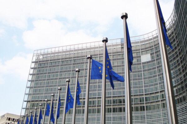 Eurofer roept G20 op tot actie tegen overcapaciteit staalproductie
