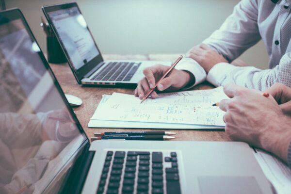 Start-up maakt technische data bruikbaar