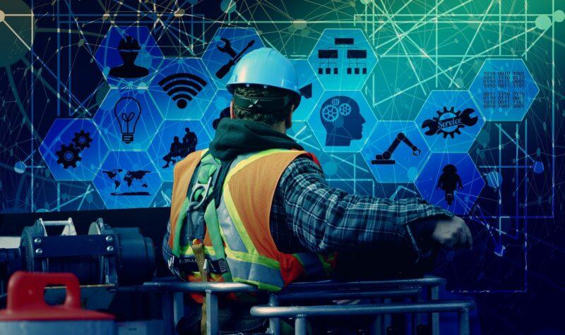 Zuid-Holland start hub voor kunstmatige intelligentie