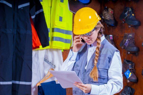 Inspectie SZW: bedrijven laten leren van ongevallen