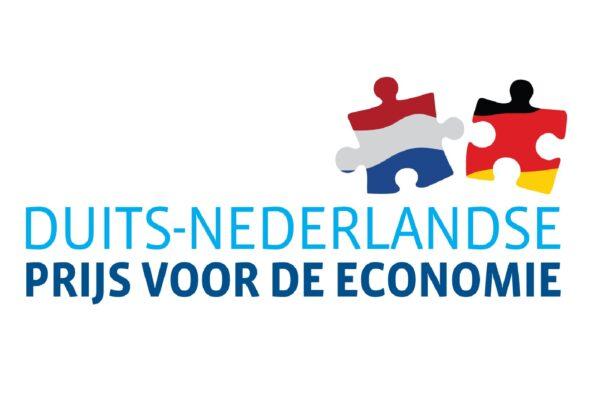 Auping, Demcon en Next Kraftwerke strijden om Duits-Nederlandse Prijs voor de Economie