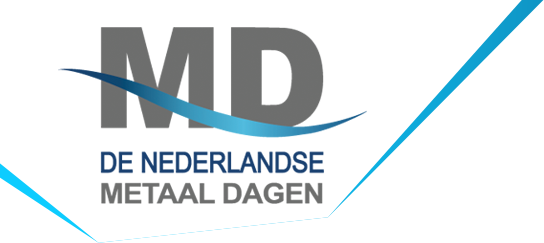 De Nederlandse Metaal Dagen