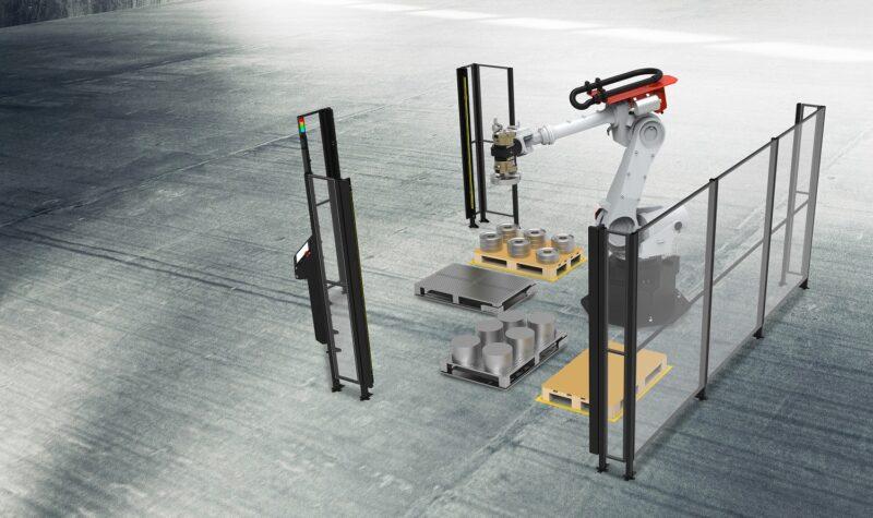 RoboJob lanceert nieuw automatiseringsconcept