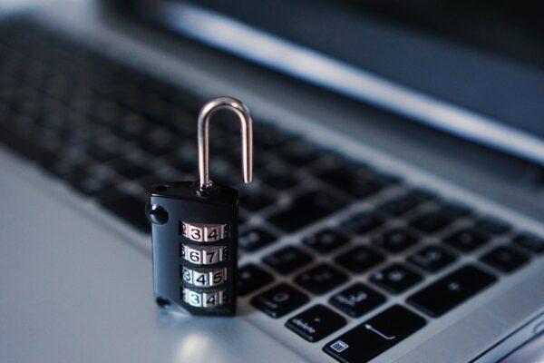 Mkb weerbaar maken voor cyberaanvallen