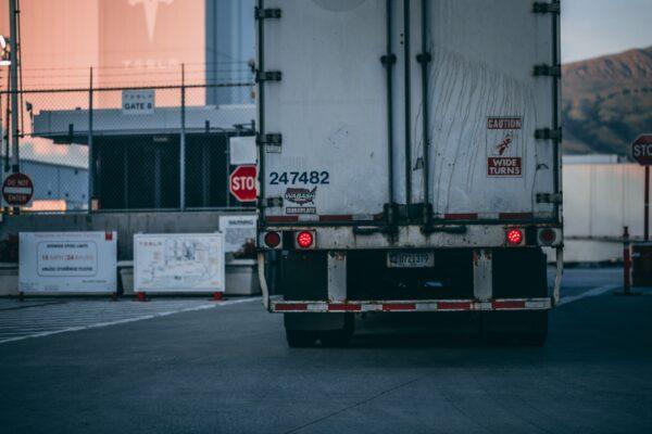 CBS: Exportomstandigheden gunstiger