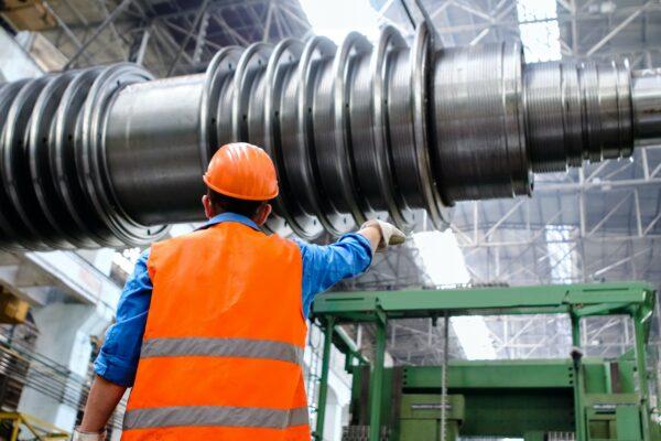 Industriële productie eurozone herstelt zich