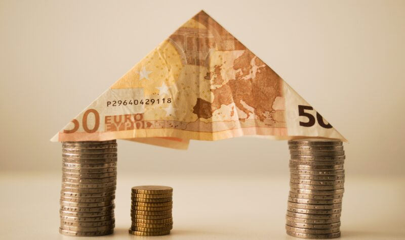 Coface sluit akkoord met Nederlandse overheid om economie te ondersteunen