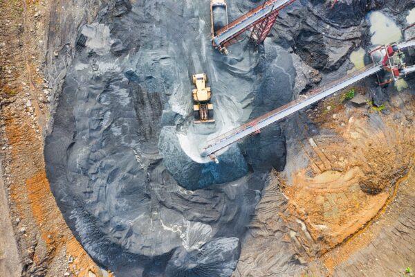 EU vraagt om onderzoek exportrestricties nikkel- en ijzererts Indonesië