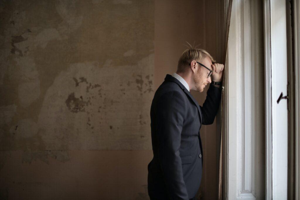 Atradius verwacht stijging Nederlandse faillissementen van 44 procent