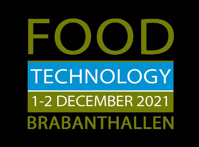 Food Technology