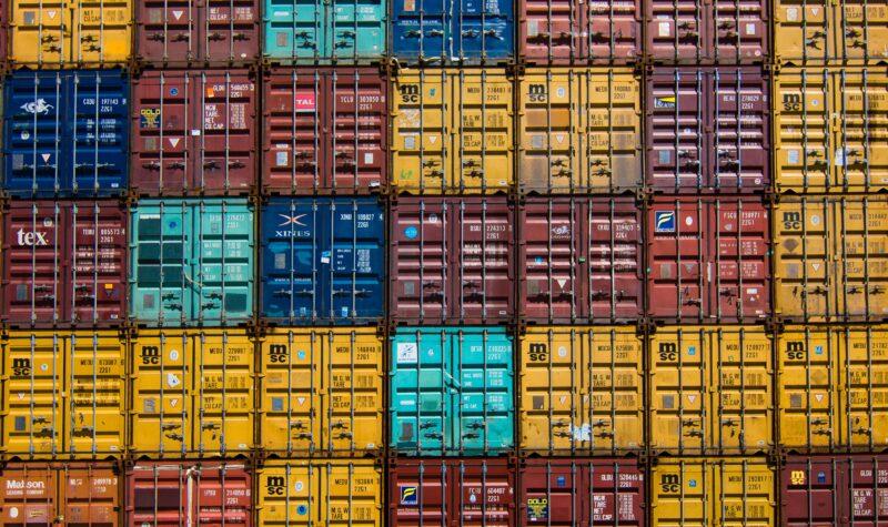 ABN AMRO: Vertraging Suezkanaal geeft industrie extra kosten