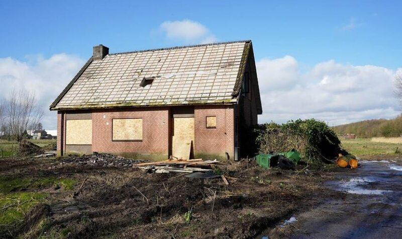 Asbestverwijderaar uit Ede twee maanden stilgelegd