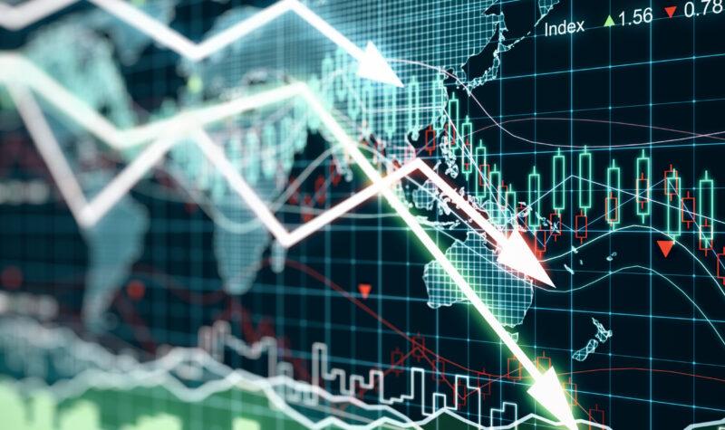 Huidige lockdown heeft beperkte(re) impact op economie