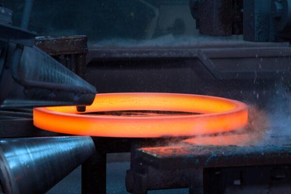 EU-importheffingen staal verlengd