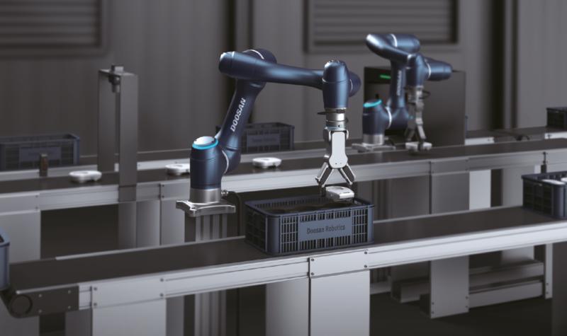 Groeikapitaal-voor-Olmia-Robotics