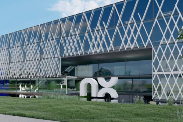 NX Filtration creëert 275 banen met hightech megafabriek
