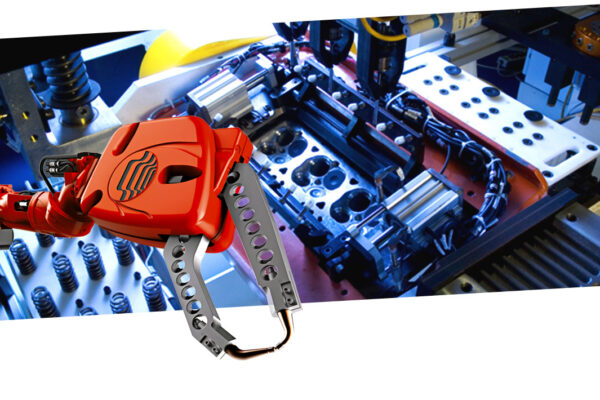 Rockwell-Automation-en-Comau-werken-aan-de-integratie-van-robots-in-productieprocessen-2