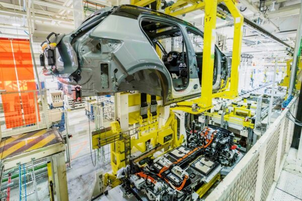 Nederlandse bedrijven opvallend positiever dan buitenlandse branchegenoten