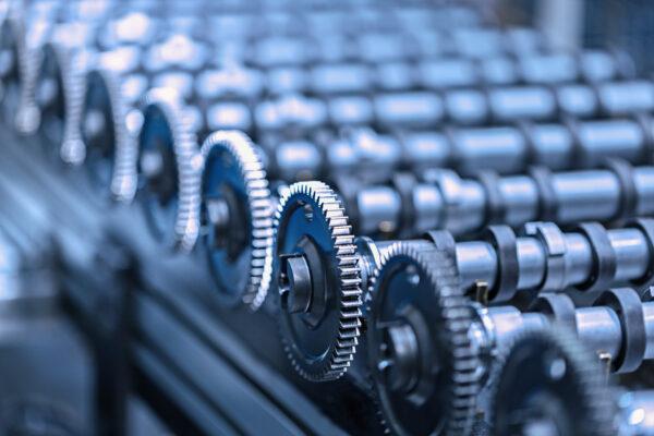 Metaalunie: Schaarste grondstoffen remt groei mkb-maakindustrie