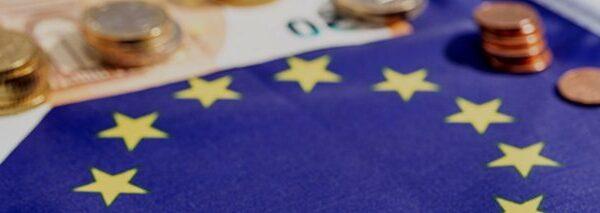 Euler Hermes verwacht stijging faillissementen van 34 procent