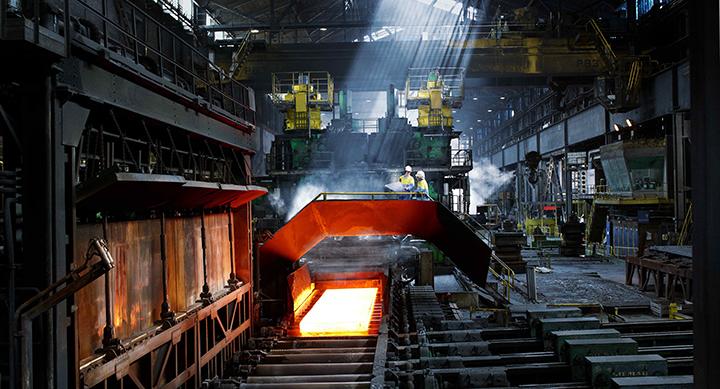 Hoge energierekening hakt in op bedrijfswinst (longread)
